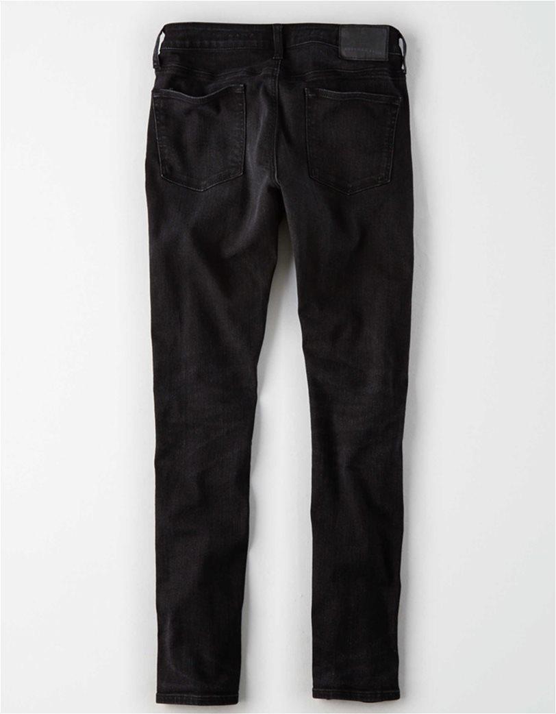 AE Flex Slim Jean 4
