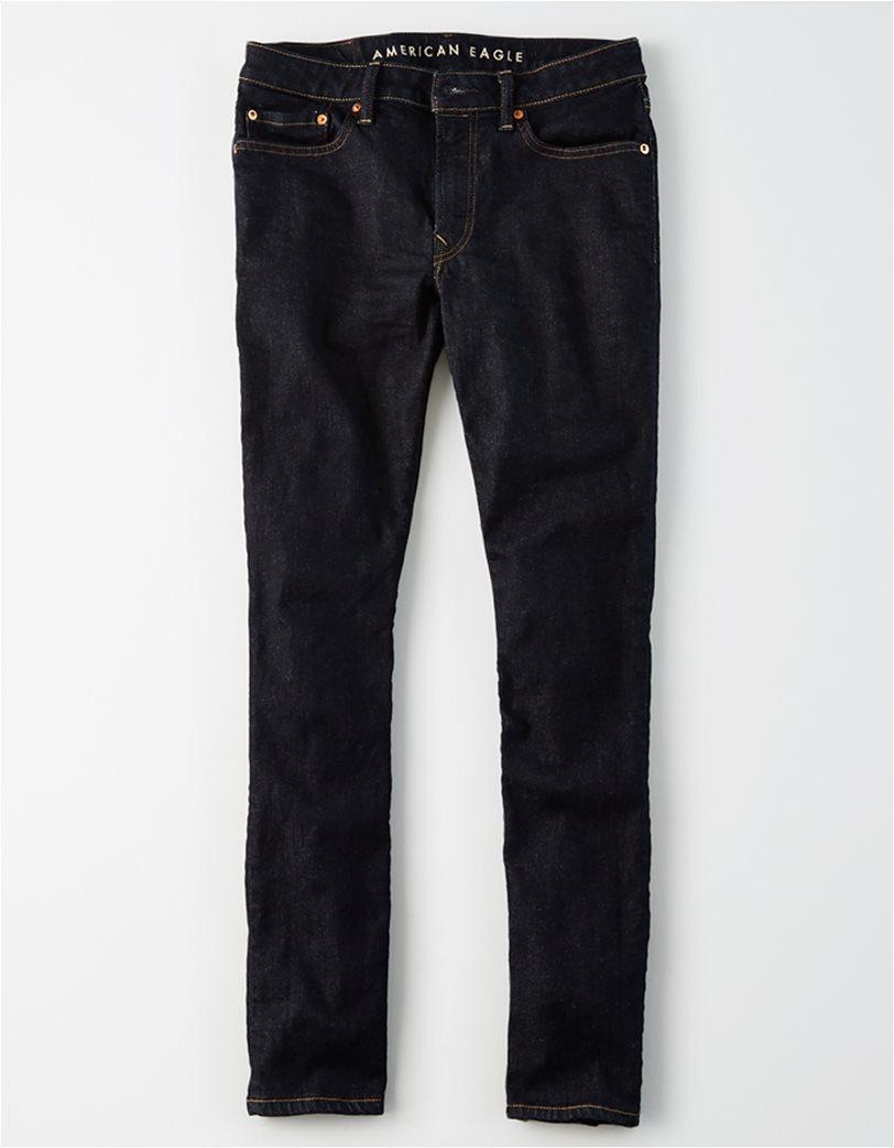 AE Ne(X)t Level AirFlex Slim Jean 3