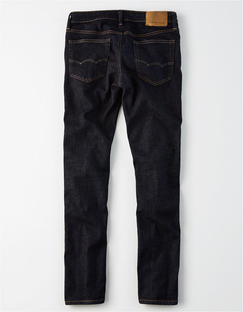 AE Ne(X)t Level AirFlex Slim Jean 4