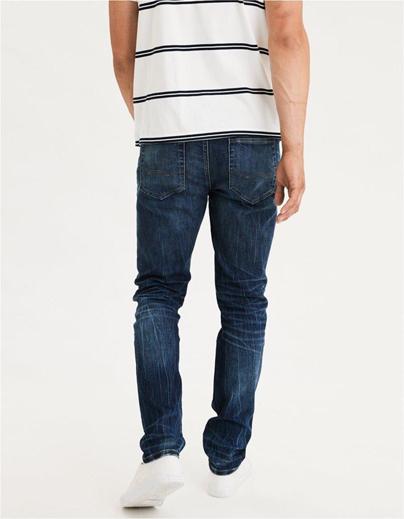 AE Ne(X)t Level AirFlex Slim Jean 1