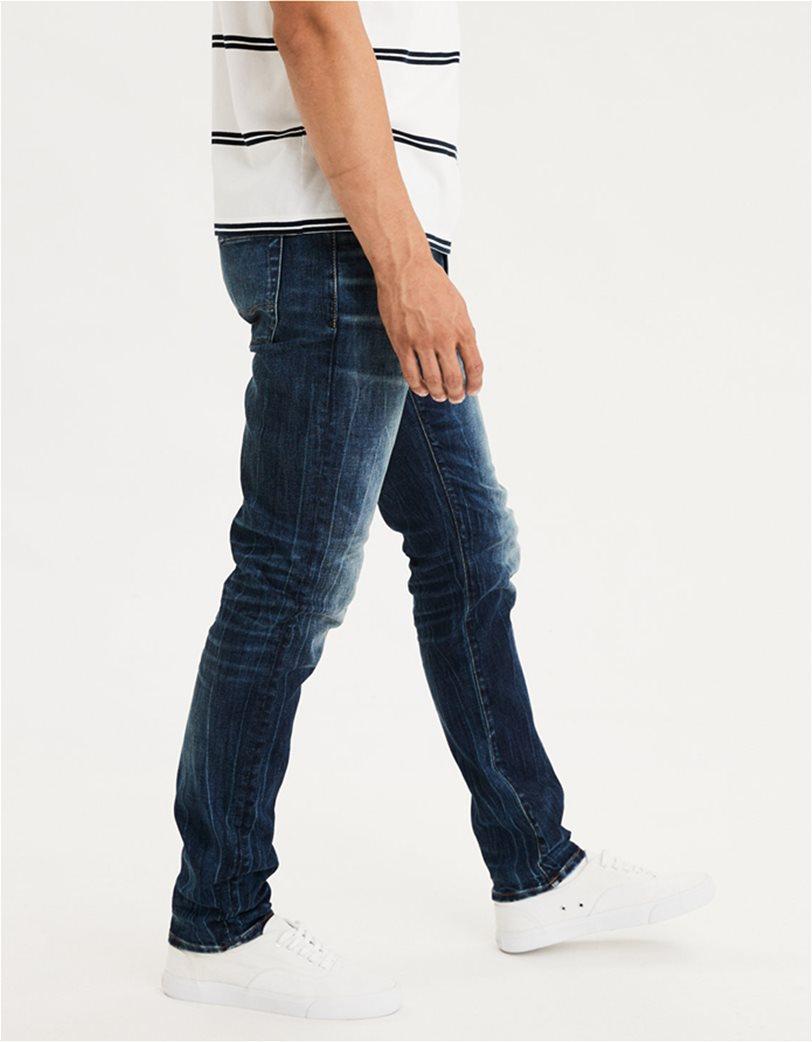 AE Ne(X)t Level AirFlex Slim Jean 2