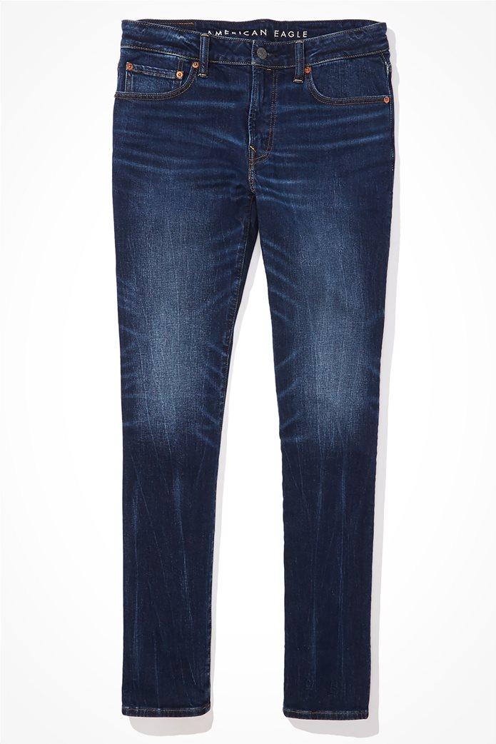 AE Cozy AirFlex+ Slim Jean 0