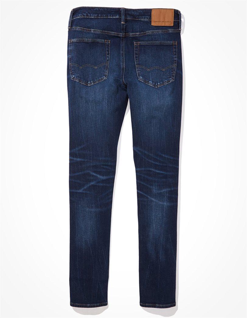 AE Cozy AirFlex+ Slim Jean 1