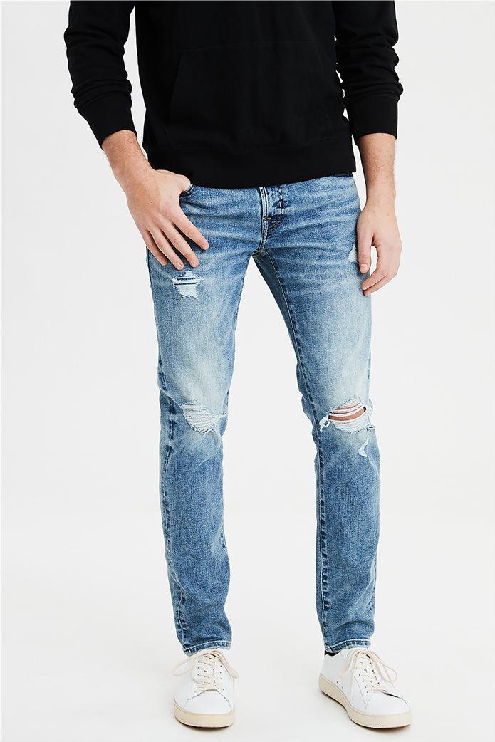 AE Ne(X)t Level Skinny Jean 0