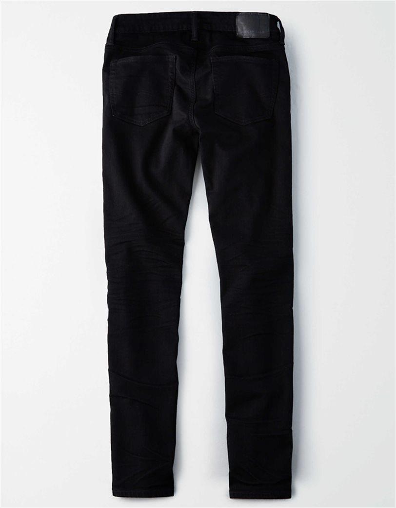 AE Ne(X)t Level Skinny Jean 4