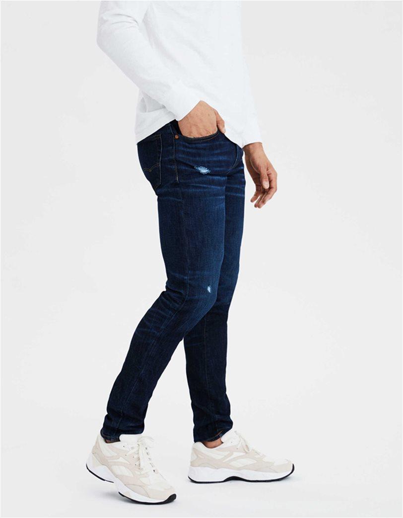 AE Ne(X)t Level AirFlex Skinny Jean 1