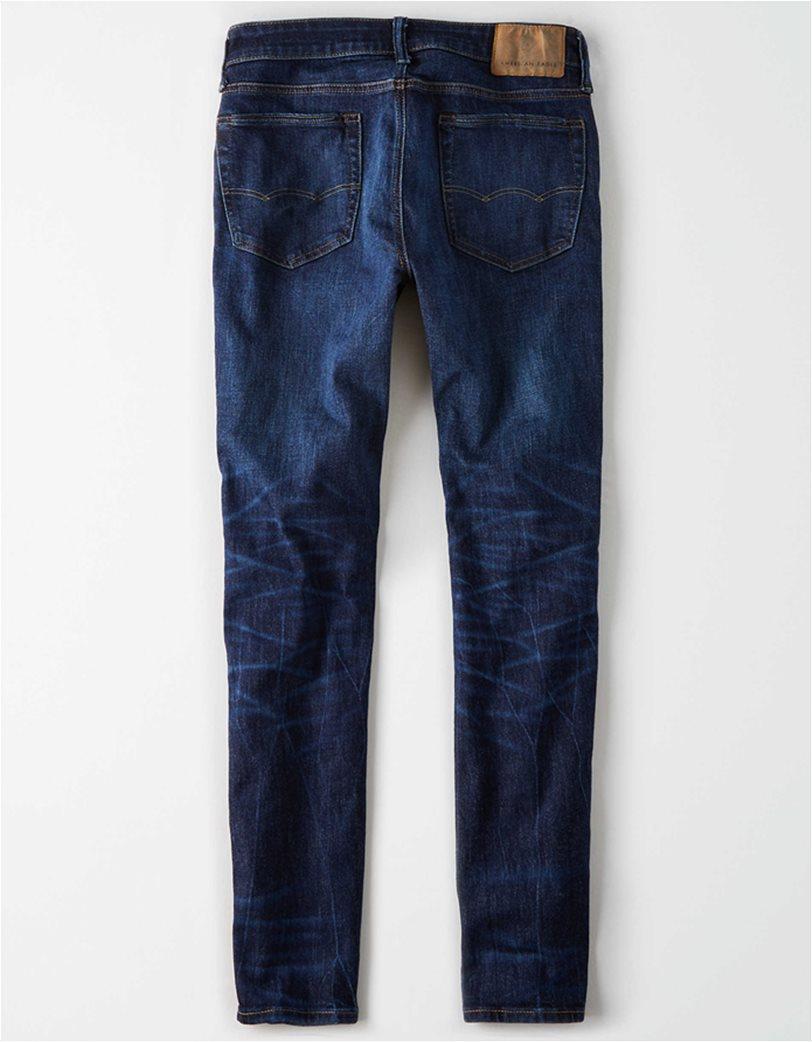 AE Ne(X)t Level AirFlex Skinny Jean 4