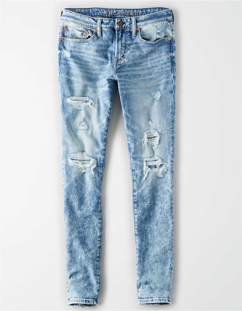 AE Ne(X)t Level AirFlex Skinny Jean 3