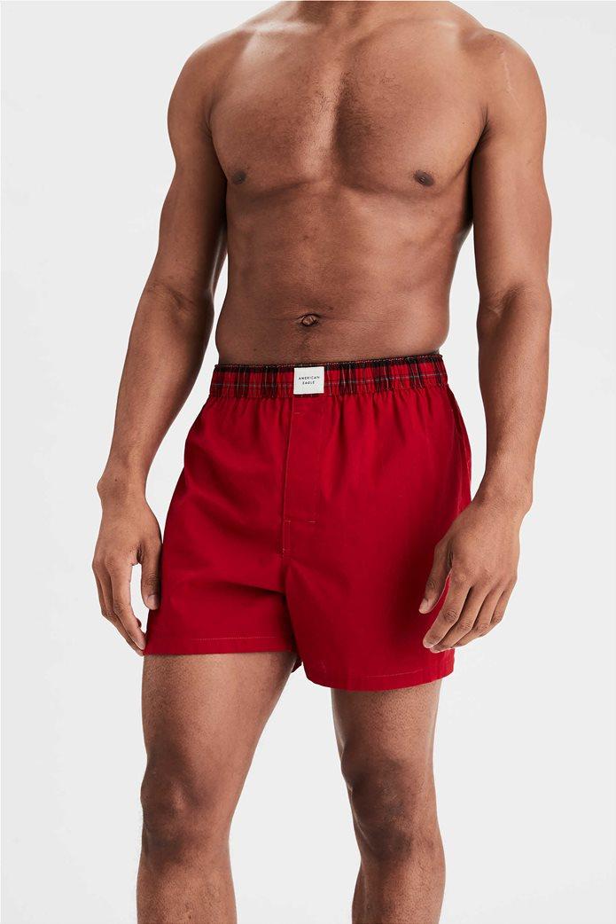 AEO Boxer Short 0