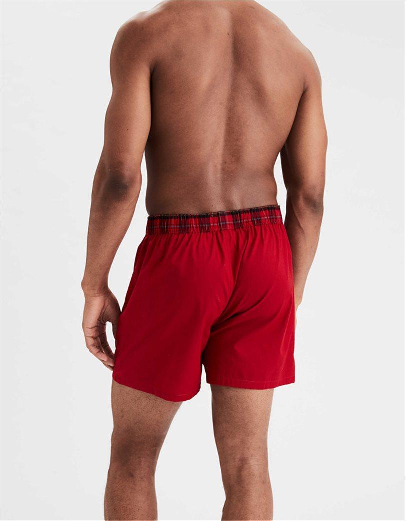 AEO Boxer Short 1