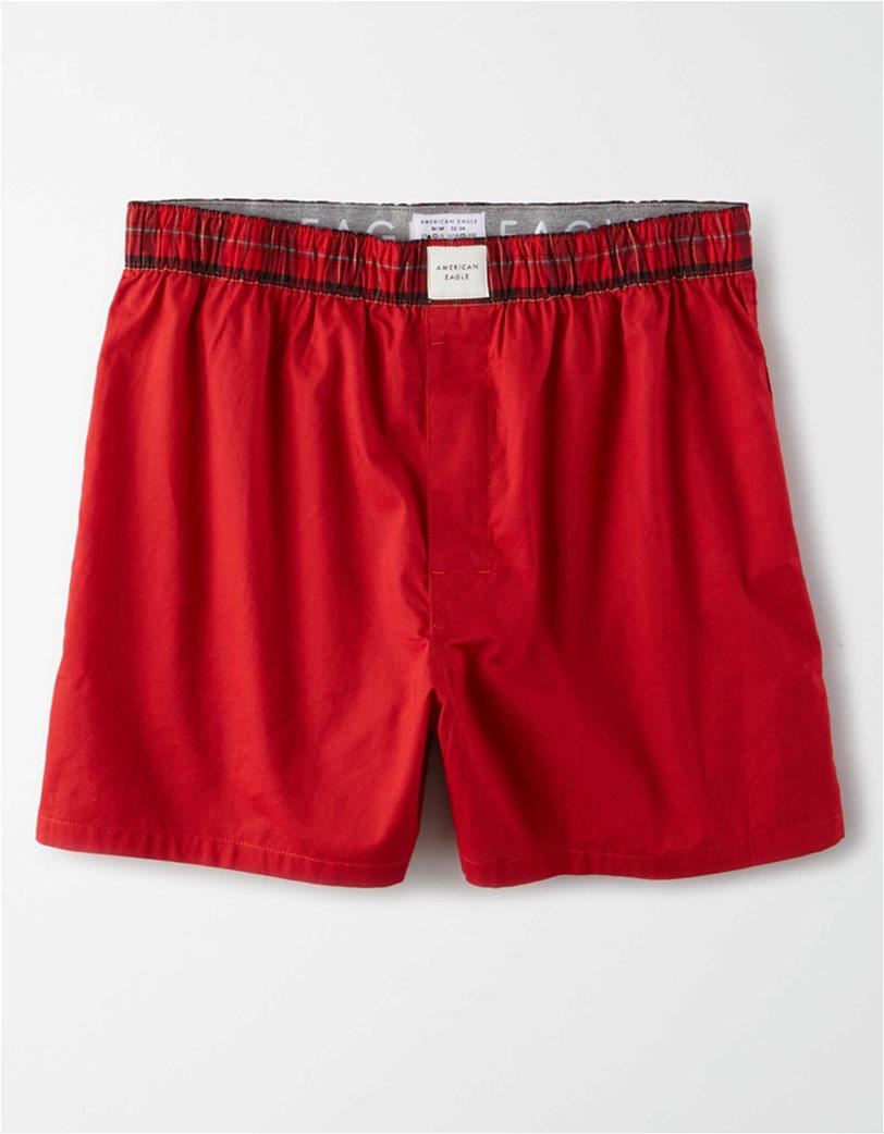 AEO Boxer Short 2