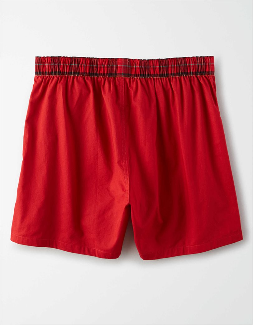AEO Boxer Short 3
