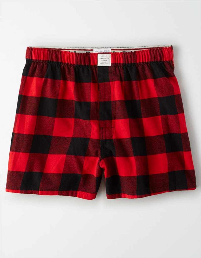 AEO Pickle Boxer Short 2