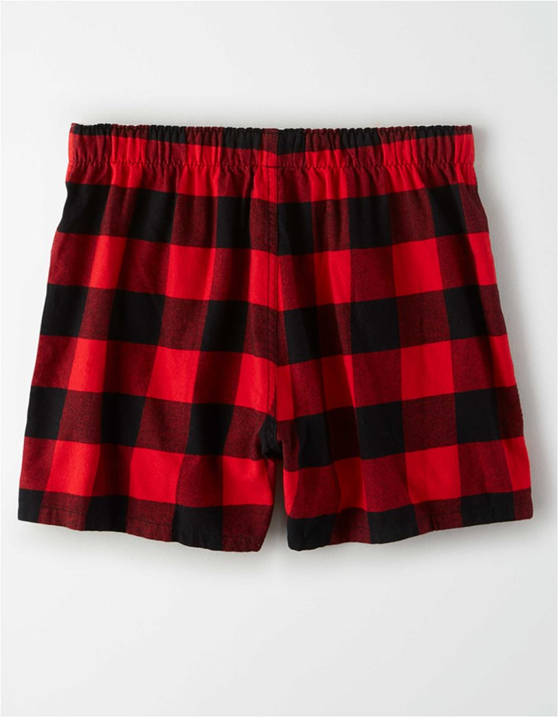 AEO Pickle Boxer Short 3