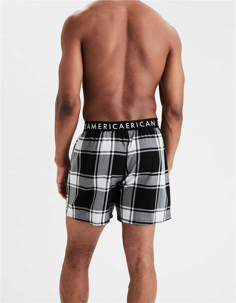 AEO Pickle Boxer Short 1