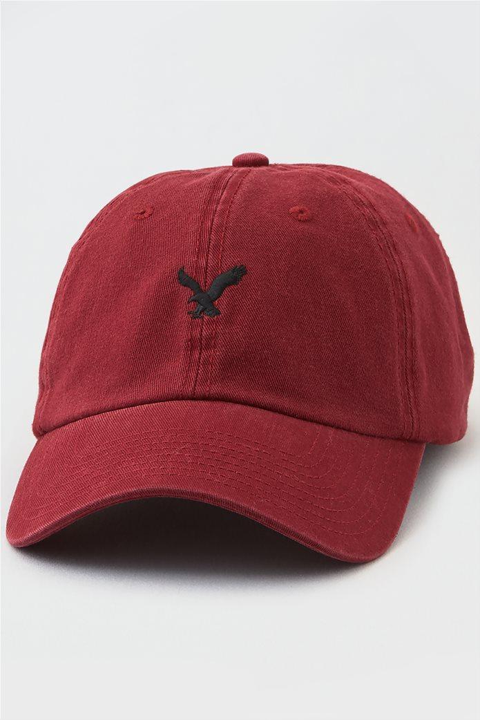 AEO Classic Logo Hat 0