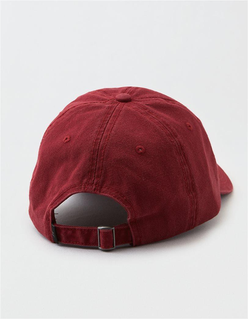 AEO Classic Logo Hat 1