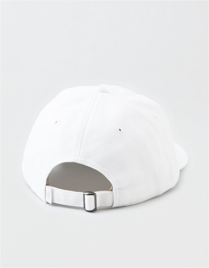 AEO Logo Baseball Hat 1