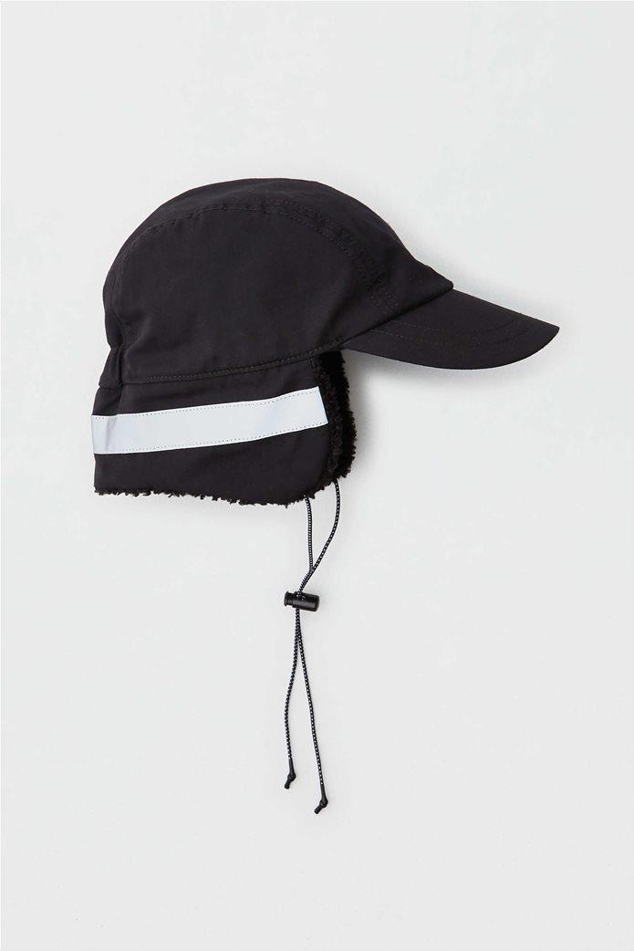 AEO Trapper Cap 0