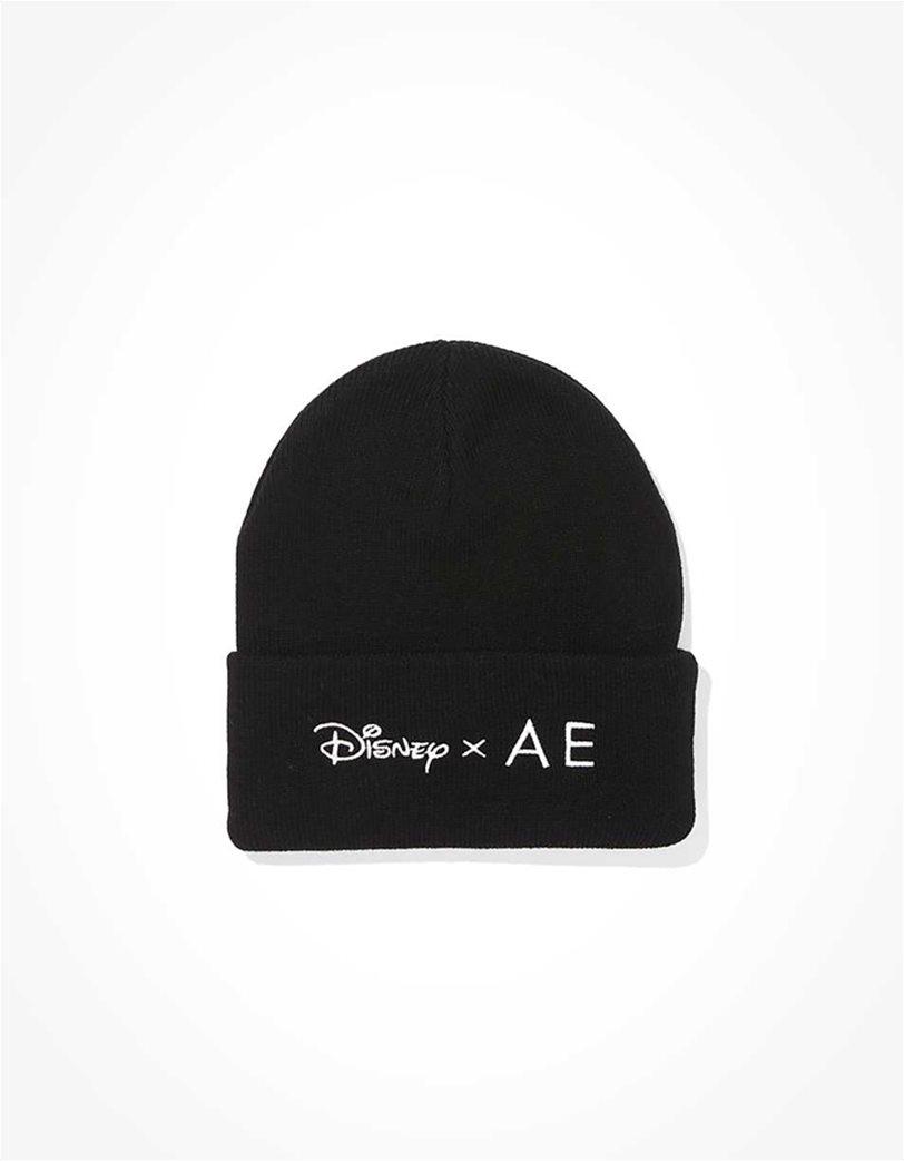 Disney X AE Beanie 1