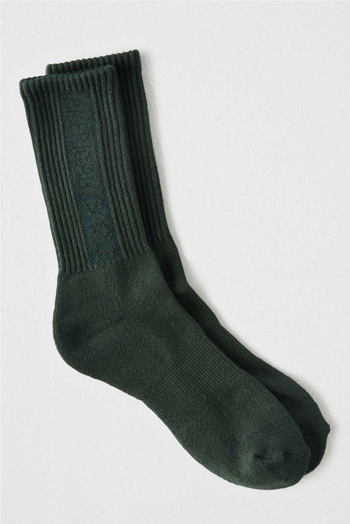 AEO Crew Sock 0