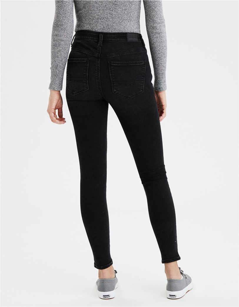 AE Ne(X)t Level Super High-Waisted Jegging Crop 2