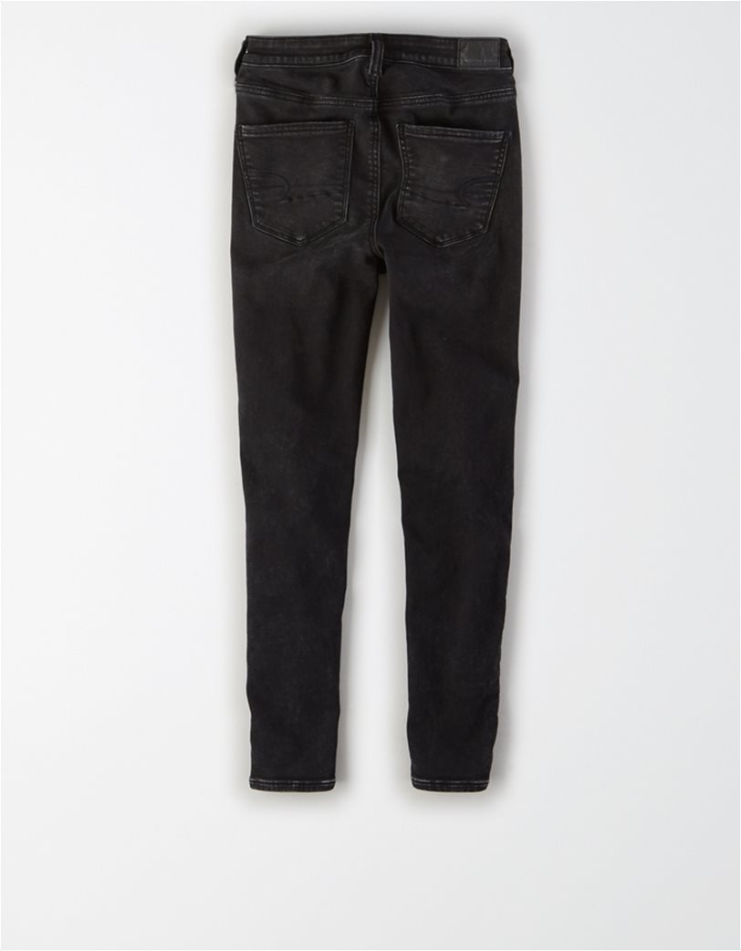 AE Ne(X)t Level Super High-Waisted Jegging Crop 4