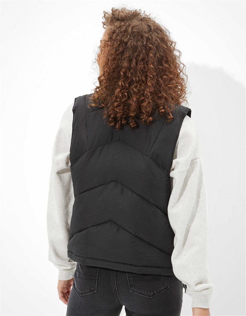 AE Puffer Vest 2