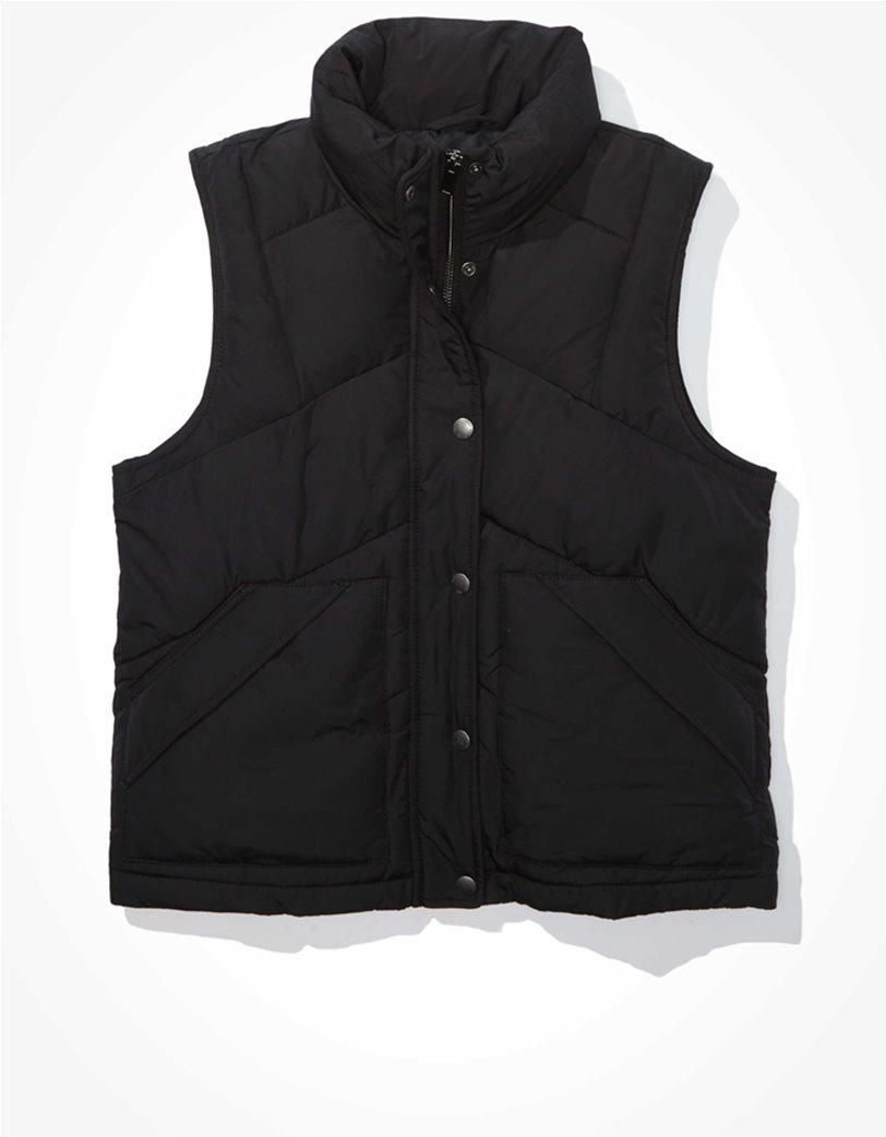 AE Puffer Vest 3