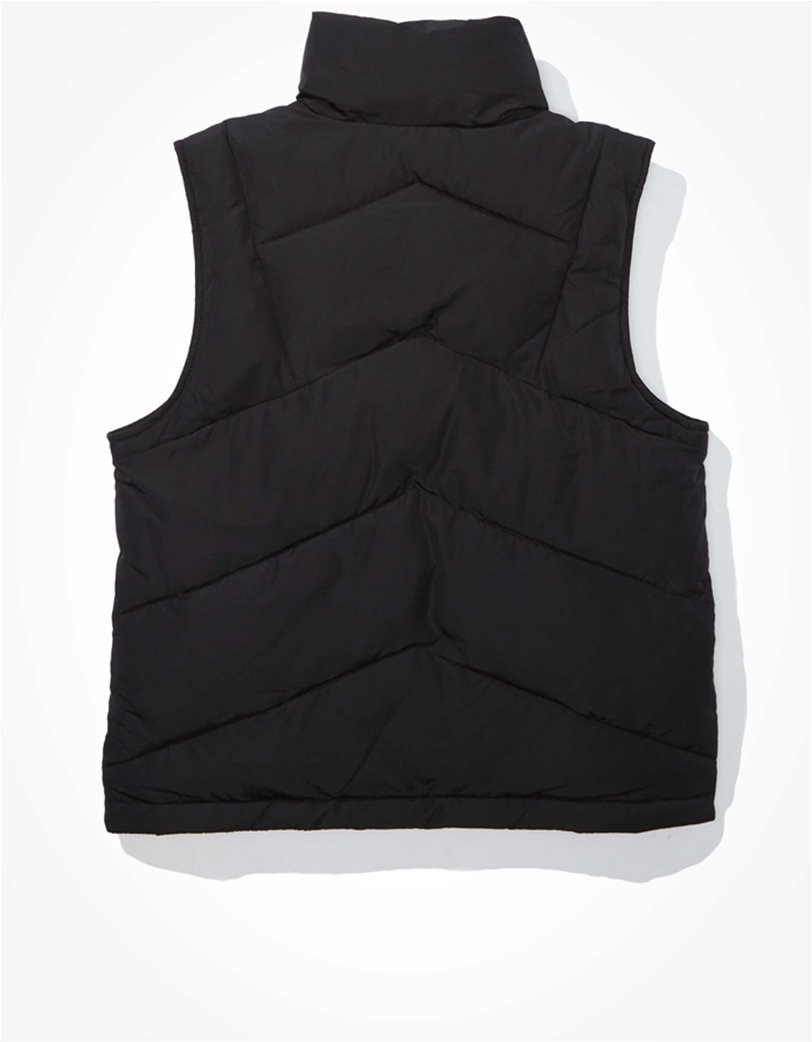 AE Puffer Vest 4