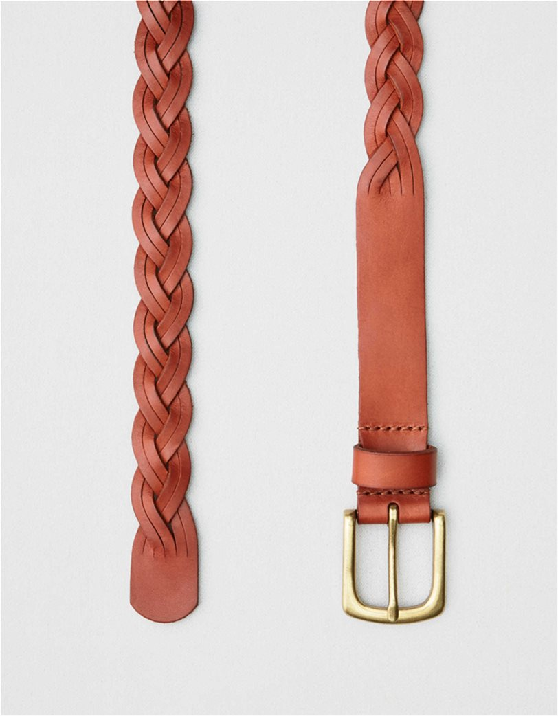 AEO Braided Belt 2