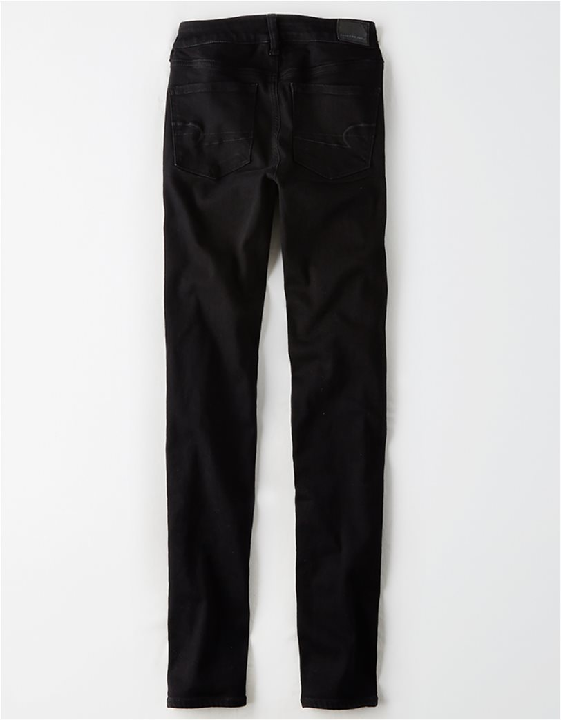 AE Ne(X)t Level High-Waisted Skinny Jean 3