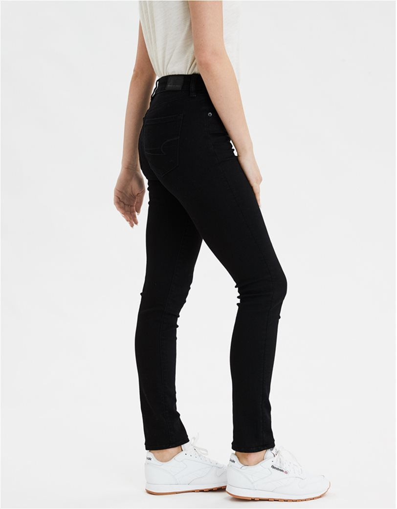 AE Ne(X)t Level High-Waisted Skinny Jean 4