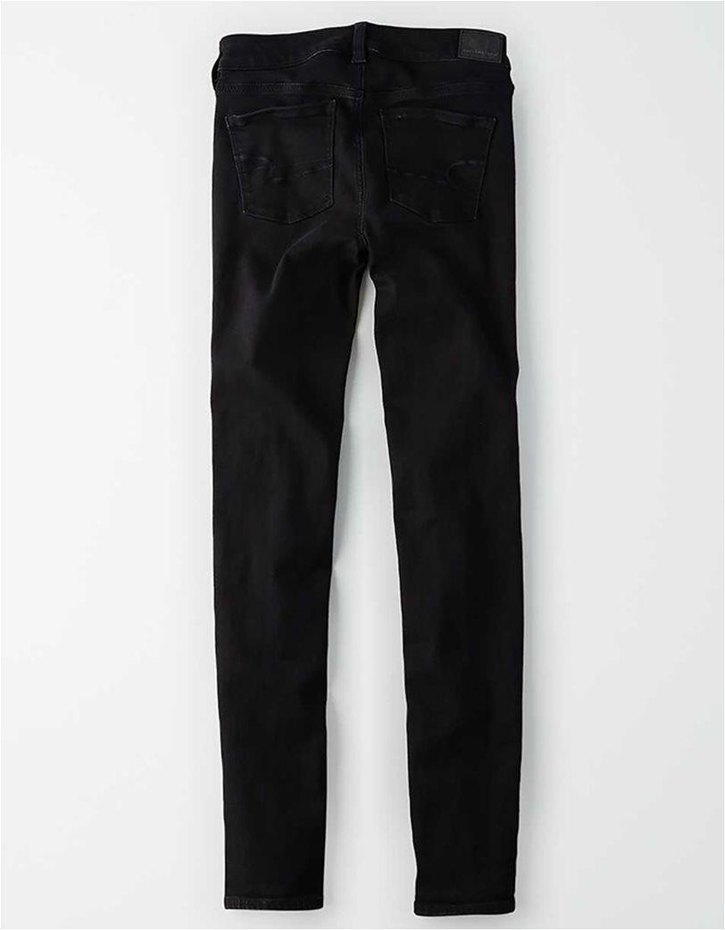 AE Ne(x)t Level Skinny Jean 3