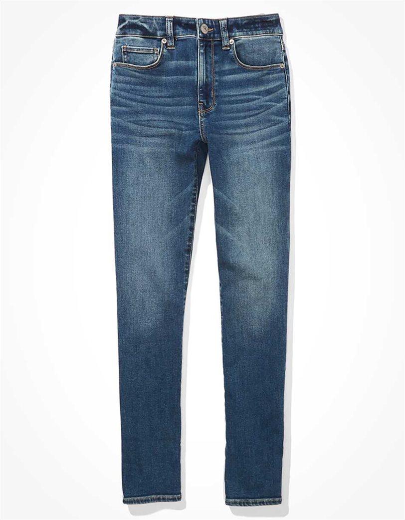 AE Ne(x)t Level High-Waisted Skinny Jean 2