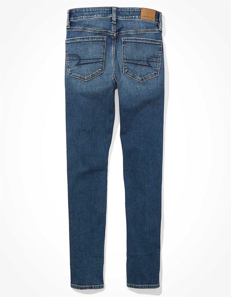 AE Ne(x)t Level High-Waisted Skinny Jean 3