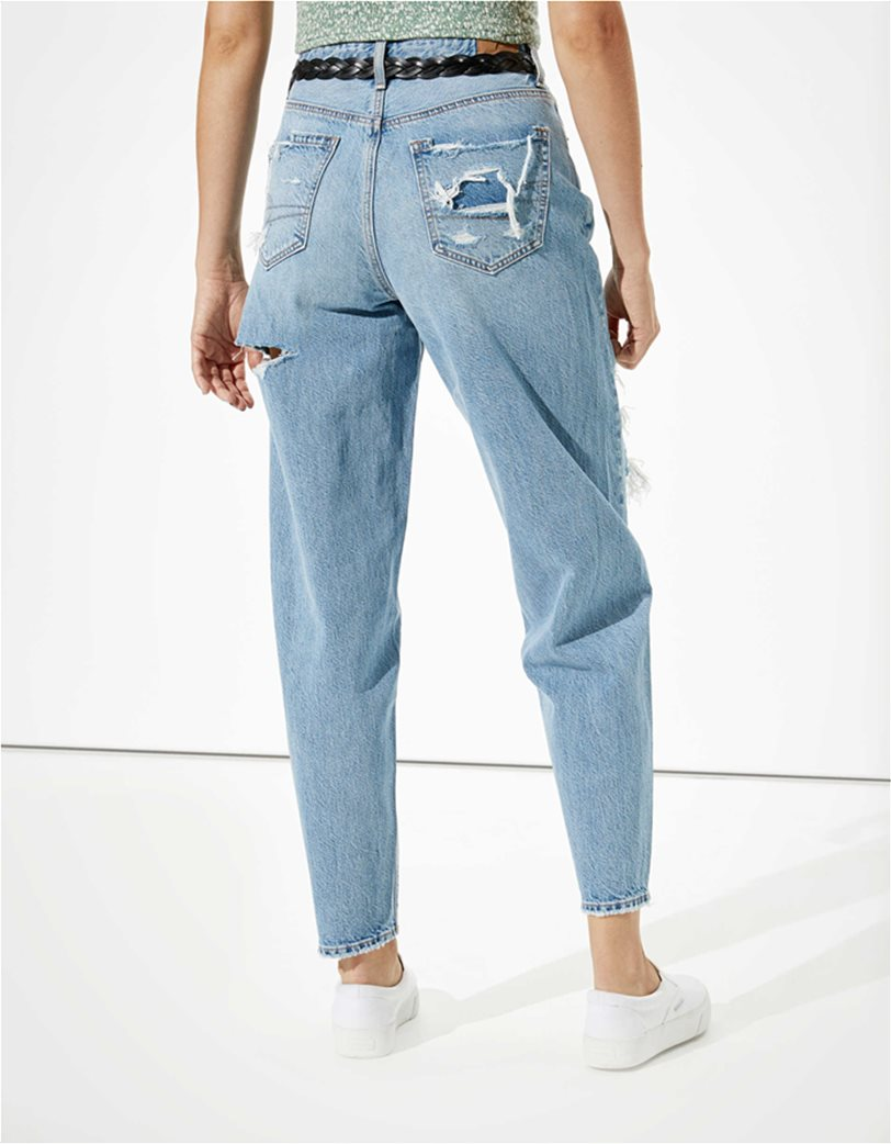 AE Relaxed Mom Jean 1