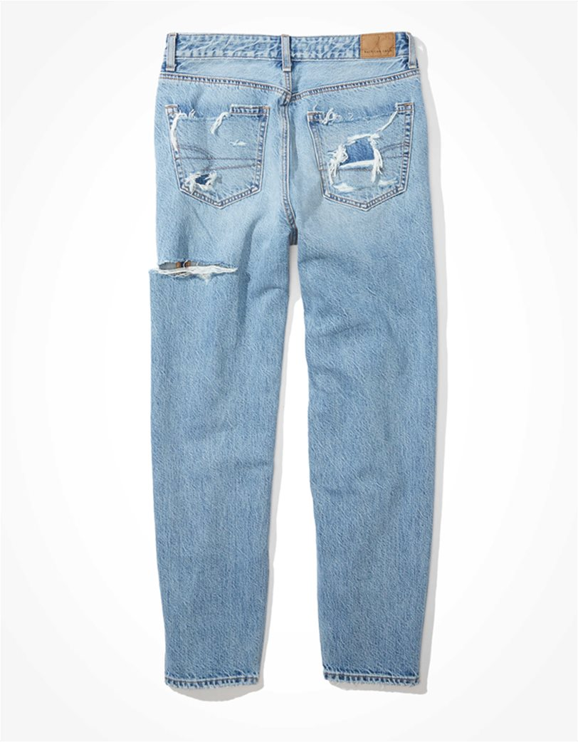 AE Relaxed Mom Jean 3