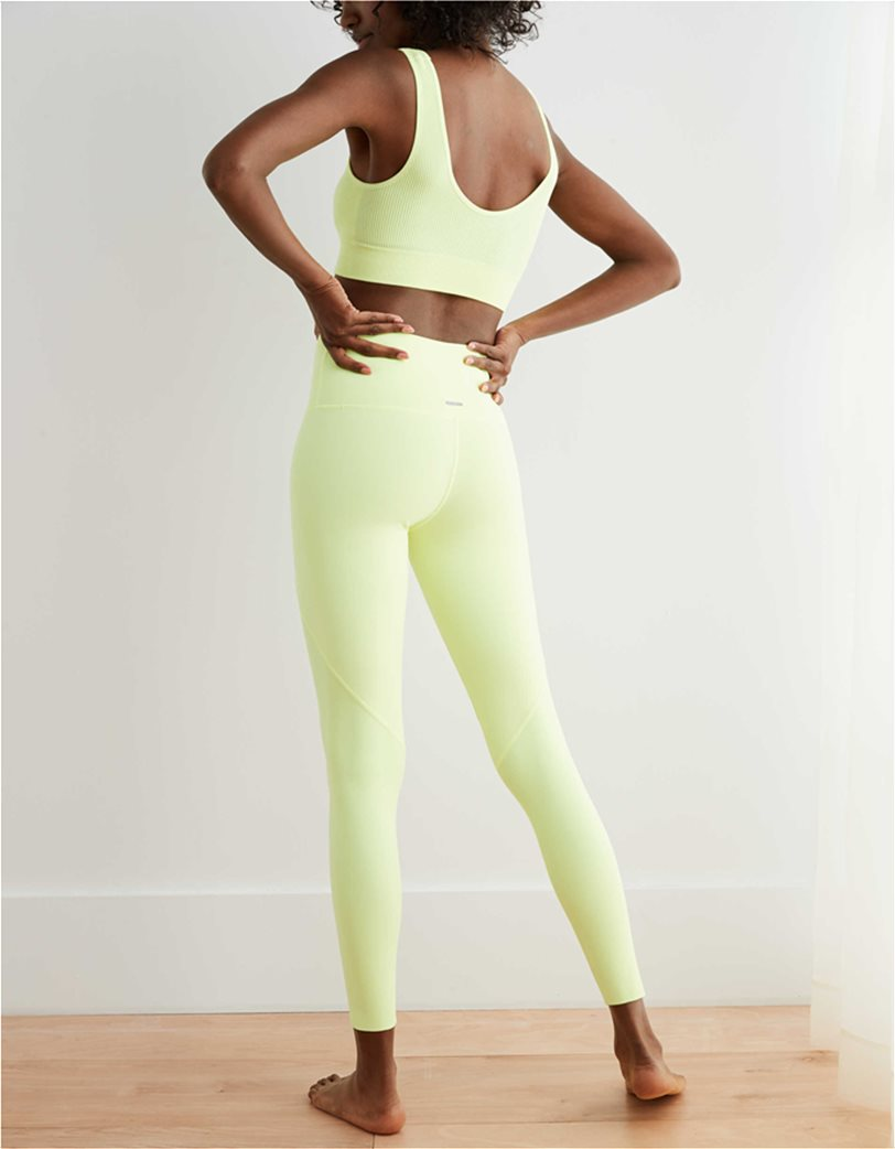 Aerie Move High Waisted Legging 2