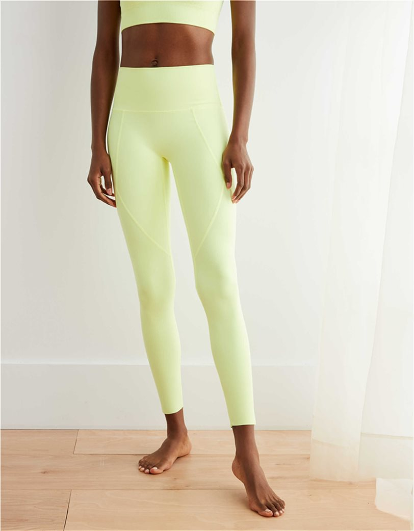 Aerie Move High Waisted Legging 3