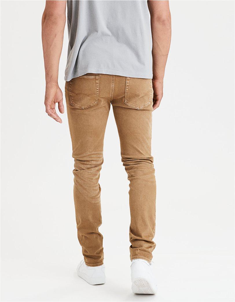 Ae Ne(X)t Level Slim Jean 1