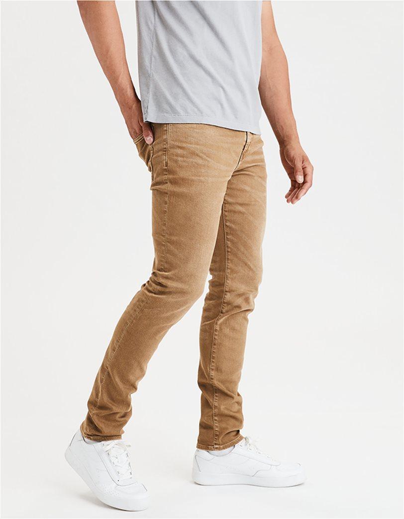 Ae Ne(X)t Level Slim Jean 2