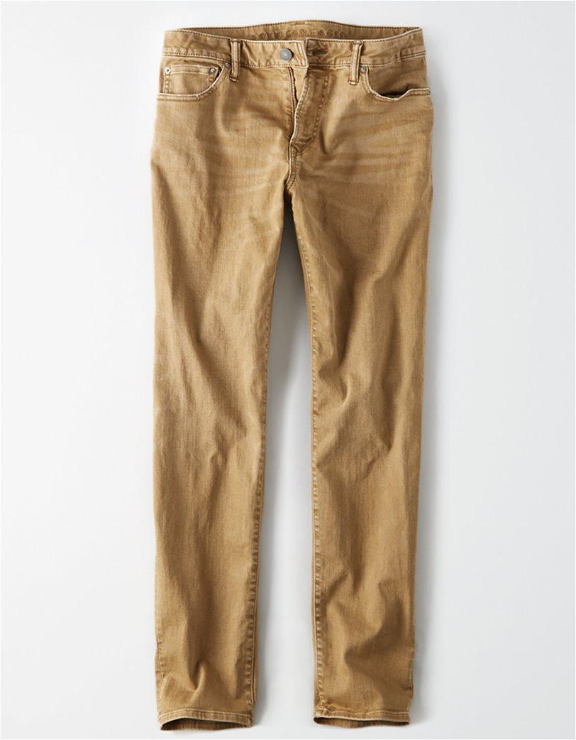 Ae Ne(X)t Level Slim Jean 3