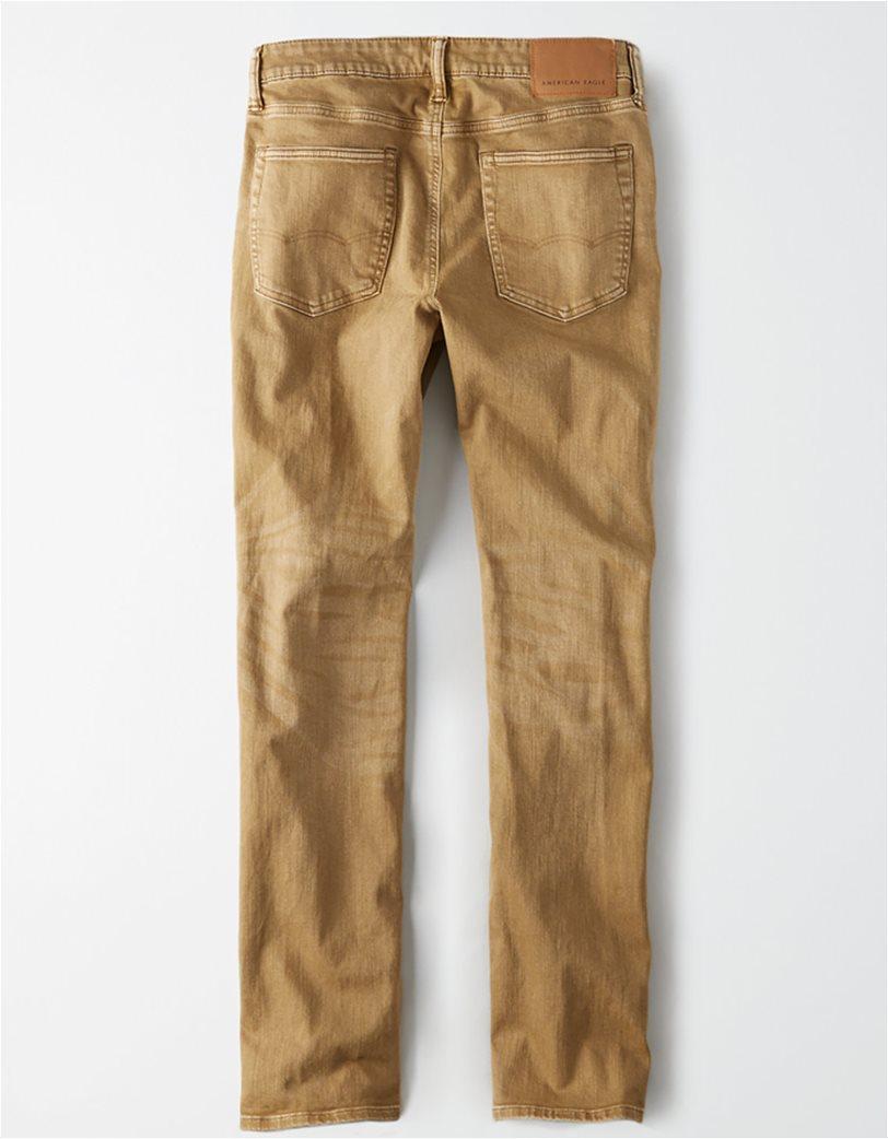 Ae Ne(X)t Level Slim Jean 4