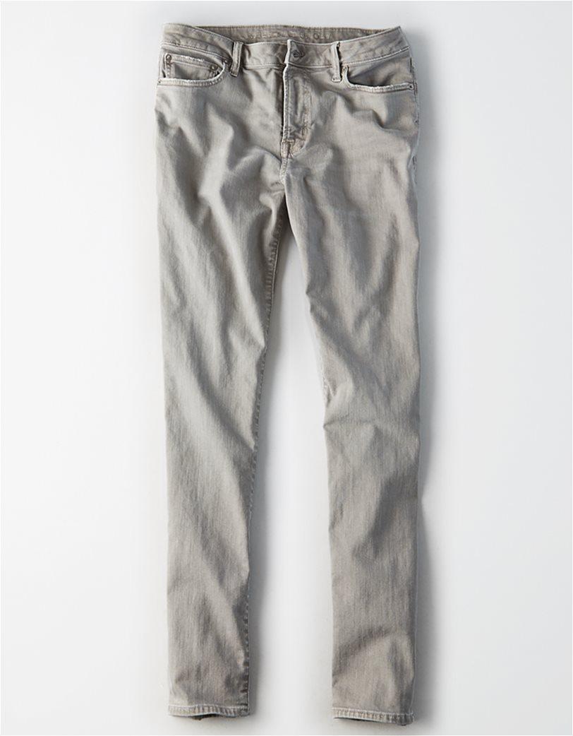 AE Ne(X)t Level Slim Khaki Pant 3