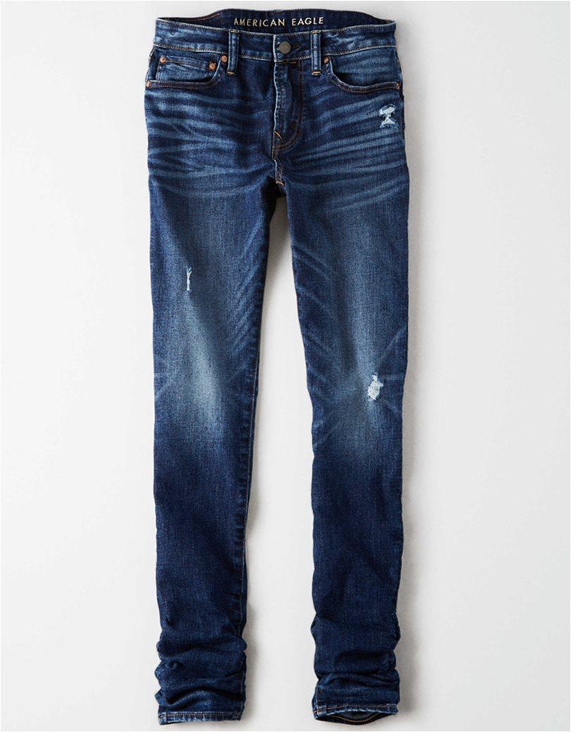AE Ne(X)t Level AirFlex Stacked Skinny Jean 3