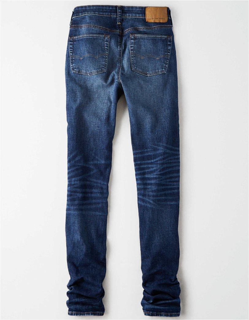 AE Ne(X)t Level AirFlex Stacked Skinny Jean 4