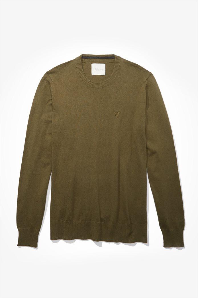 AE Crew Neck Sweater 0