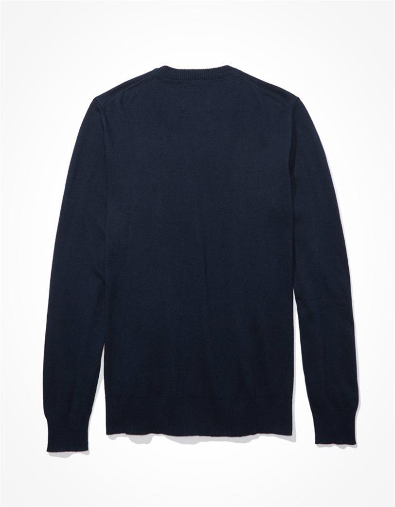 AE Crew Neck Sweater 1
