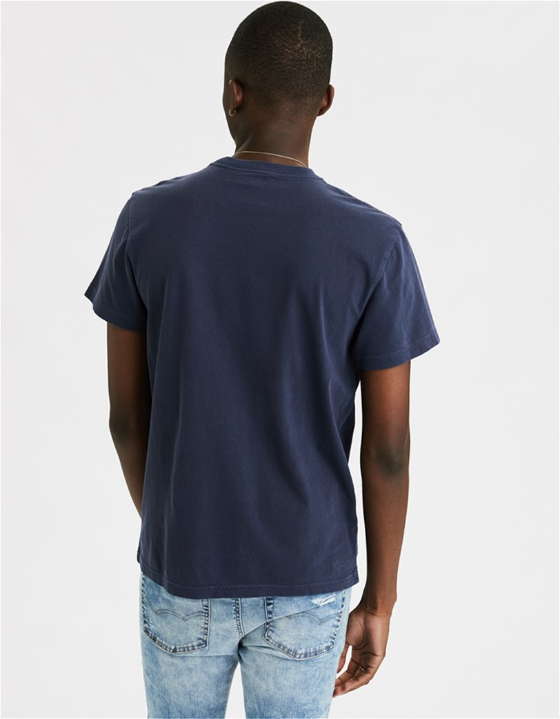AE Super Soft Icon Short Sleeve T-Shirt 1